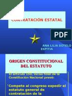 CONTRATACION_ESTATAL_2