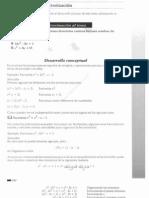 2CAP_20_MISCELÁNEA DE FACTORIZACIÓN