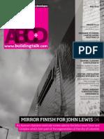 ABCD - 05 MAY 2012