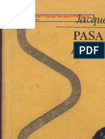 Jacques Vallee - Pasaporte a Magonia(Cut)2