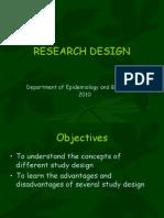 Intro Qualitative2010