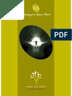 empower-brochureall