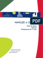 analise_dados