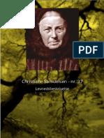 00037 Christiane Samuelsen