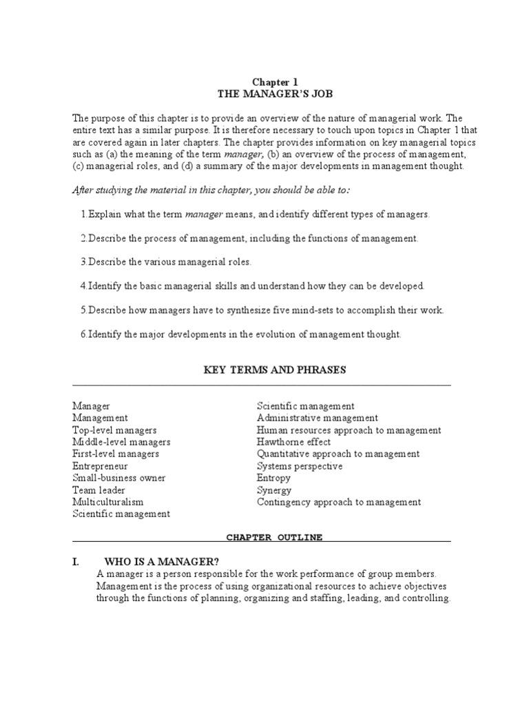custom dissertation writer sites ca