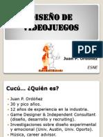 Esne Madridgameconference Aboutgamedesign Juanpordoez 111201063627 Phpapp02