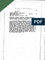 Punjabi Reader Level 1 by Ved P. Vatuk - Published by Colorado State University (1964)