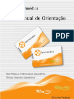 Max 300-400 11-2011 Clinicas Intermedica