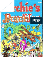 Archies Parables (1975)