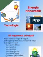 Tesi-Tecnologia-EnergieRinnovabili