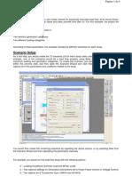 Etap 6 Software - Cap 3 4 y 5