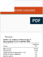 Milk Borne Disease 2 (Eng)-2012