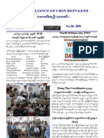 ACR News (24.06.12)