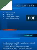 LC Presentacion