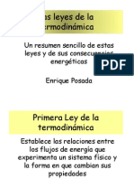 leyesdelatermodinmica-090407215123-phpapp02