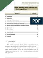 Eleitoral-estrategia Conc. 00