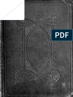 A Short Protestant Commentary on the Books of the New Testament, With General and Special Introductions; Vol. 2 (1882) Schmidt, Paul Wilhelm; Holzendorff, Franz Von, t. Ed