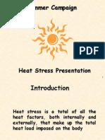 Summer Presentation Eng Arabic