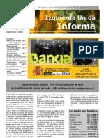 Boletín informativo de IU-LV Junio 2012 (1)
