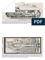 Super Heavy Panzers Diagrams