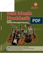 20080817205234-167 Seni Musik Non Klasik Jilid 2-2