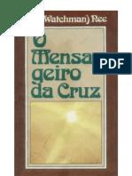 99 - O Mensageiro Da Cruz