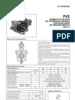 Hidraulica, Compones, Partes,Para Uso en La Oleodinamica (82)m