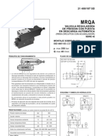 Hidraulica, Compones, Partes,Para Uso en La Oleodinamica (96)m