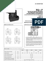 Hidraulica, Compones, Partes,Para Uso en La Oleodinamica (97)m