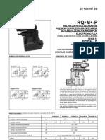Hidraulica, Compones, Partes,Para Uso en La Oleodinamica (98)m