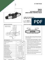 Hidraulica, Compones, Partes,Para Uso en La Oleodinamica (111)m