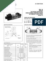 Hidraulica, Compones, Partes,Para Uso en La Oleodinamica (118)m