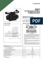 Hidraulica, Compones, Partes,Para Uso en La Oleodinamica (121)m