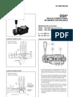 Hidraulica, Compones, Partes,Para Uso en La Oleodinamica (125)m