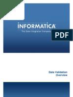 Table29_DataValidation-95