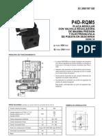 Hidraulica, Compones, Partes,Para Uso en La Oleodinamica (152)m