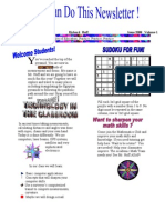 Newsletter 422a