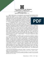 Sekinah e Metraton.PDF