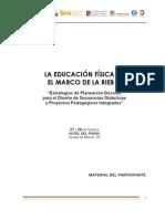 RIEB III Guia Participante Educ. Fis.