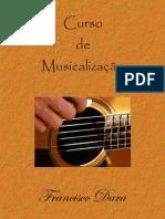 cursodemusicalizaofranciscodara-110422135827-phpapp02.pdf