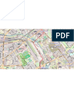 map(1)