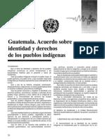 oralidad_08_70-79-anales