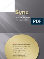 Shortened Sync PowerPoint-6!21!12