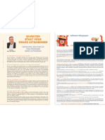 CDenV Folder