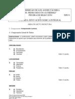 Prueba_de_Selección_Educ_Básica_Integral_Tachira[1]