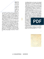 EQZ Incipiente - Conrad Texto