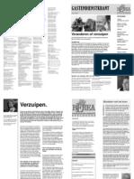 GDK 2012-06-24 def