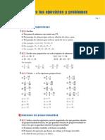Ejercicios Echos de Matematica