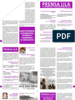 Revista Lila Terminada (1)[1]