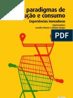 Novos Paradigmas de Producao e Consumo Instituto Polis